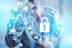 Cloud Protection and Security
