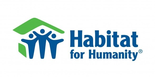 Habitat For Humanity 1 588×294