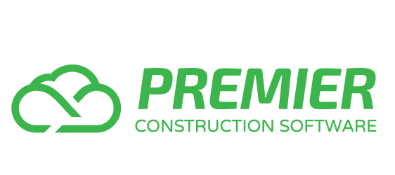 Premier Announces Integration With Microsoft Project