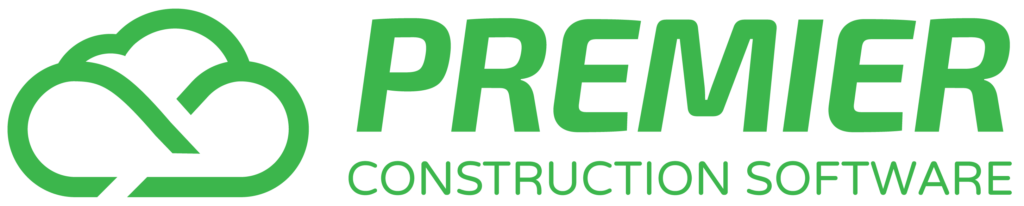 Premier Cloud Construction Software
