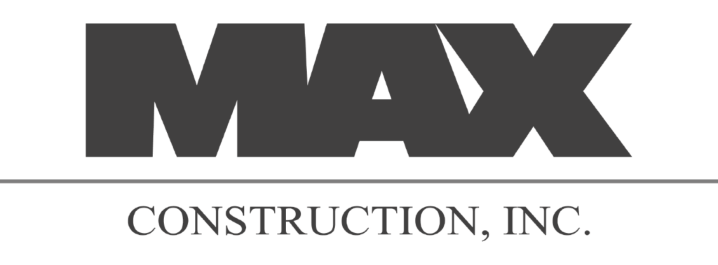 premier-max-construction-logo