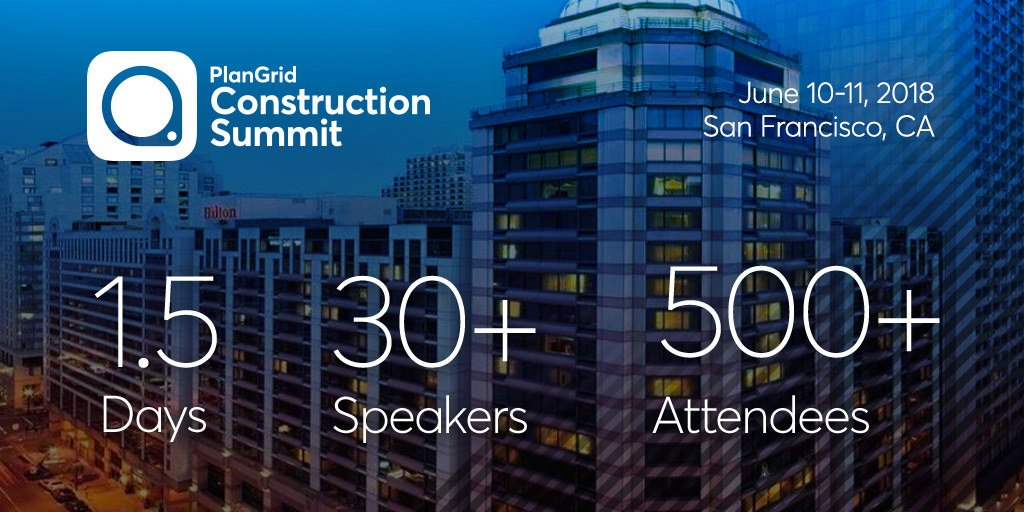 plangrid-construction-summit