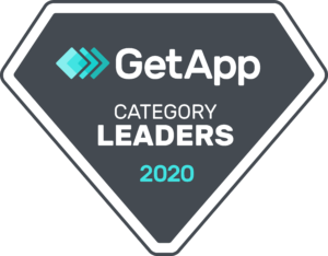Premier named Category Leader by GetApp in Construction Management Software and Construction Accounting Software