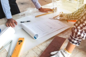 managing the construction submittals process with Premier construction software