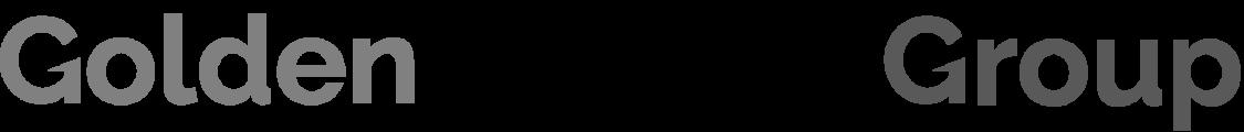 Golden Triangle Group-1ce59b920eaf17c1bcaaff6253e41592-bw