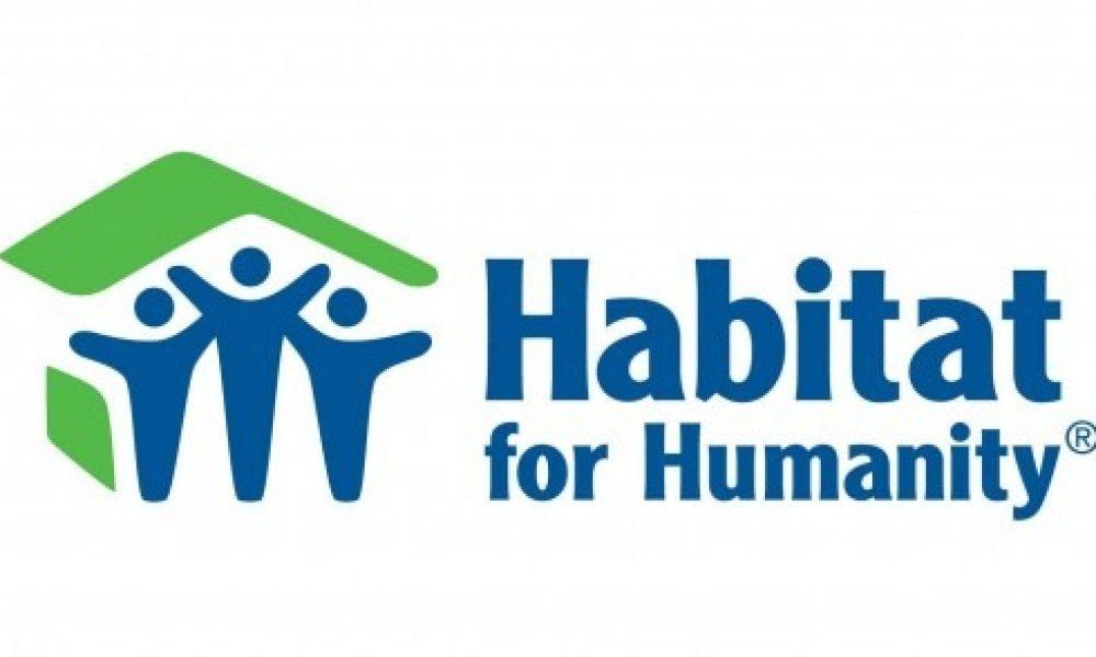 Habitat-for-Humanity_1-588x294