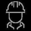 icon-general-contractor