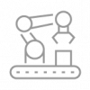 icon-land-developers