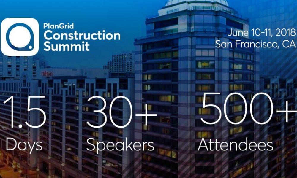 plangrid-construction-summit