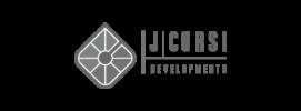 premier-corsi-logo