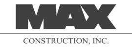 premier-max-construction-logo