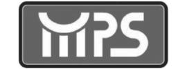 premier-midwestern-plumbing-service-logo