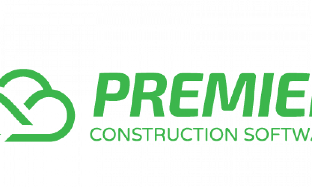 premier_green