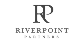 riverpoint-logo-design