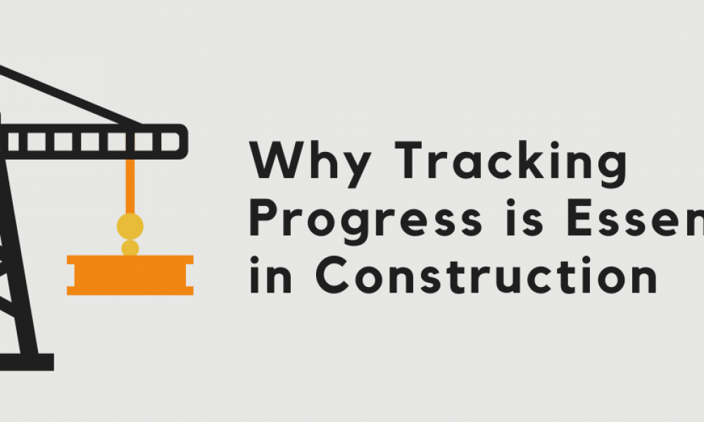 tracking-progress-in-construction