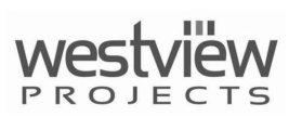 westview-bw